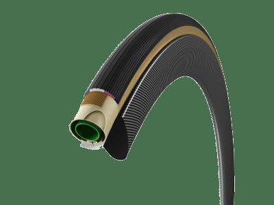 CORSA_tubular-400x300.png
