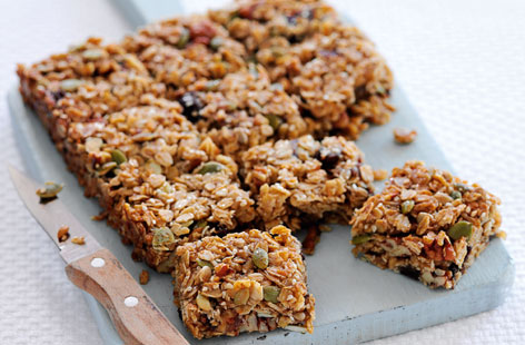 foodie-flapjacks-HERO-bb9b24d9-db77-4b62-b49b-d0573af3fef1-0-472x310