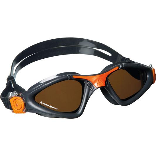 Aqua-Sphere-Kayenne-Goggle-with-polarized-lenses.jpg