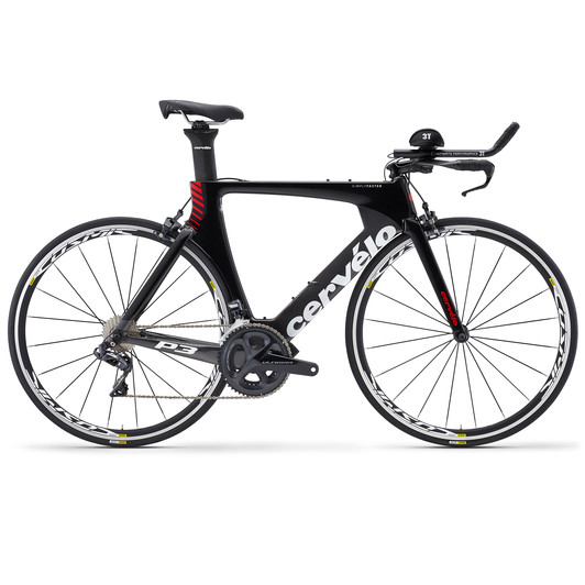 Cervelo-P3-Ultegra-Di2-Triathlon-Bike-2018-Black-Red.jpg