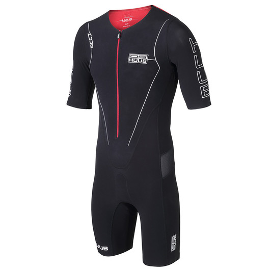 Huub-Long-Course-Suit-black.jpg