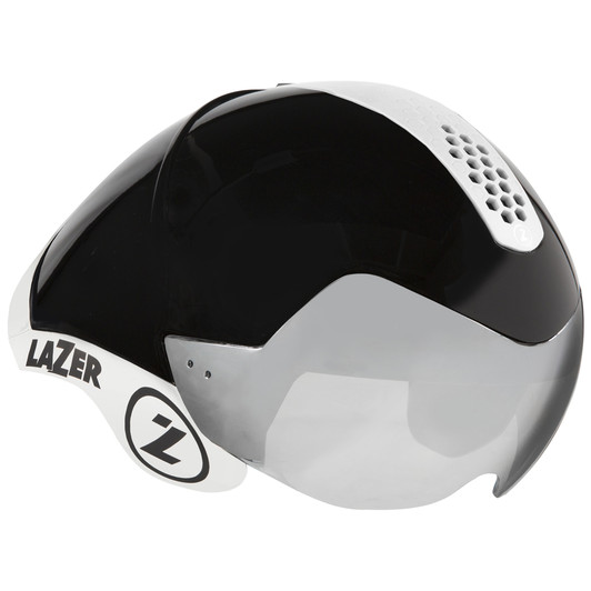 Lazer-Wasp-Air-Tri-Helmet-Black-Chrome.jpg