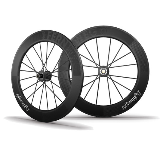 Lightweight-Fernweg-Clincher-Wheelset.jpg