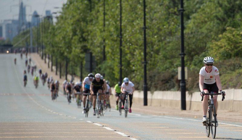 151030_AJ-Bell-London-Triathlon-2015