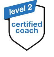 TrainingPeak Level 2.png