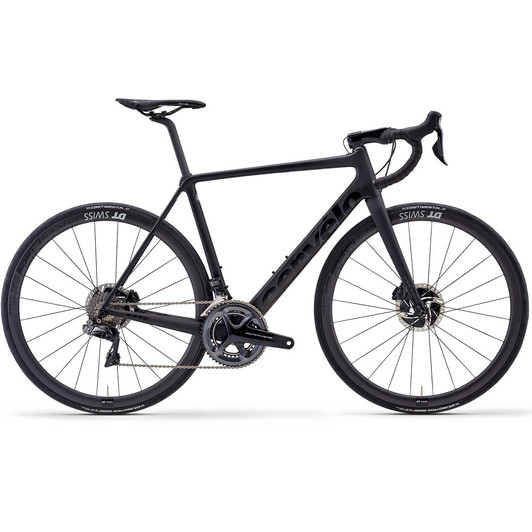 Cervelo-R5-Dura-Ace-Di2-9170-Disc-Road-Bike-2019