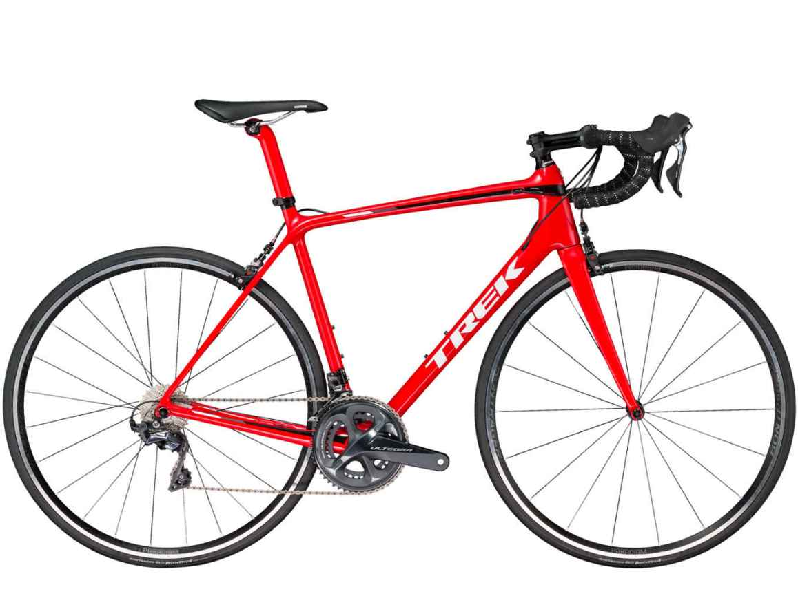 Trek-Emonda-SL6-2018-Red