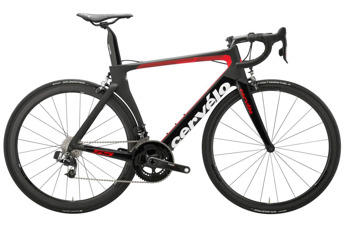 cervelo-s5-etap-2017-road-bike-black-red-EV309536-8530-1