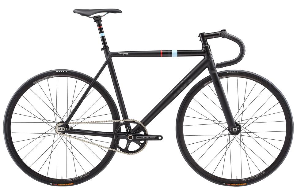 hoy-fiorenzuola-001-2014-track-bike-matt-black-EV195028-8500-1