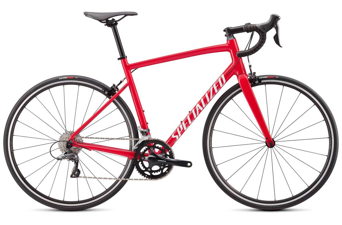 specialized-allez-e5-2020-road-bike-red-EV366599-3000-1