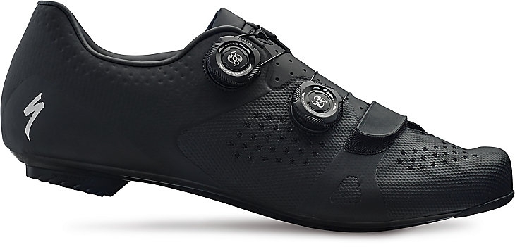 specialized-specialized-torch-3-0-road-shoes-black-2018-model_213136