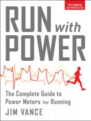"Cover of ""Run with Power"" book"
