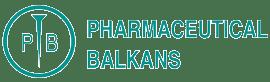 Pharmaceutical Balkans