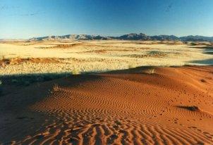 fb-namibia6.jpg