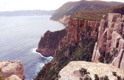 tasmania.coast