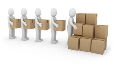 delivery-box
