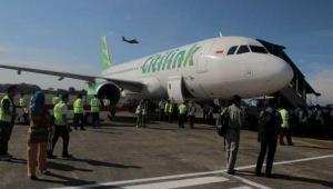citilink-flight