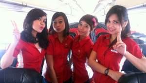 indonesia-air-asia