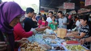 pengusaha-dadakan-ramadan