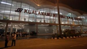 bandara_kualanamu