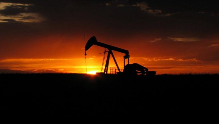harga-minyak-mentah-kembali-merosot
