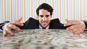 tips-hemat-ala-miliarder