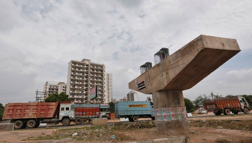 tol-palembang-pasuruan-2018