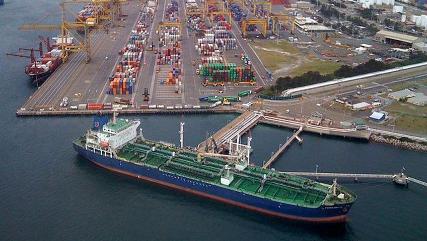 container_port