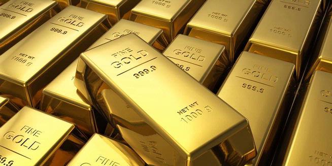 harga-emas