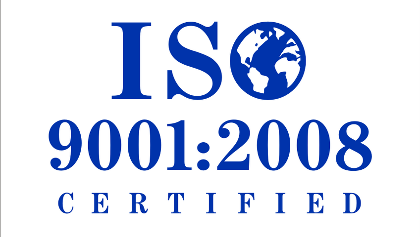iso-9001-2008-certification
