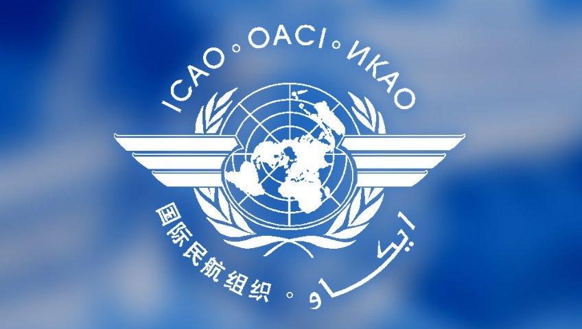 Peluang Besar Indonesia Jadi Anggota Dewan ICAO 2016-2019