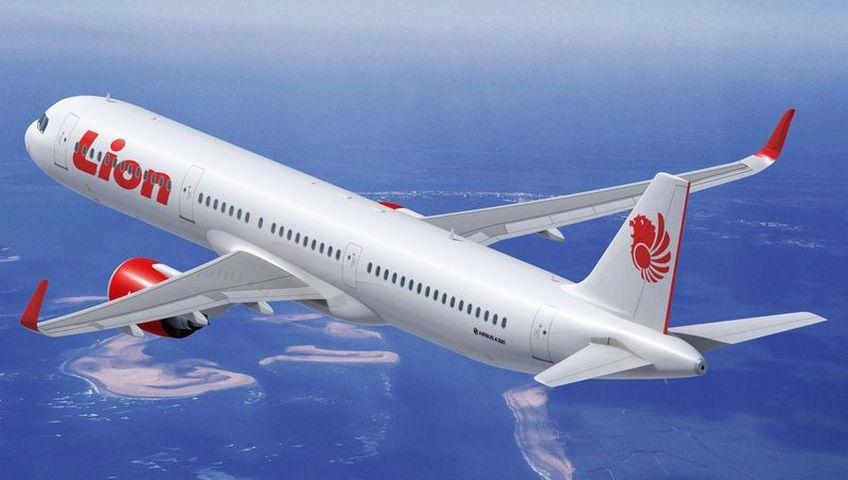 ekspansi-bisnis-lion-air-buka-jaringan-penerbangan-di-vietnam