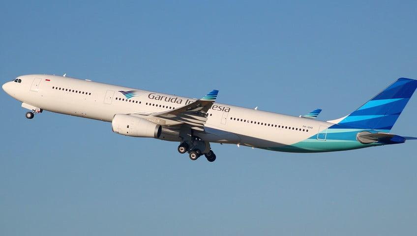 terbangi-surabaya-madinah-garuda-gunakan-airbus-a330