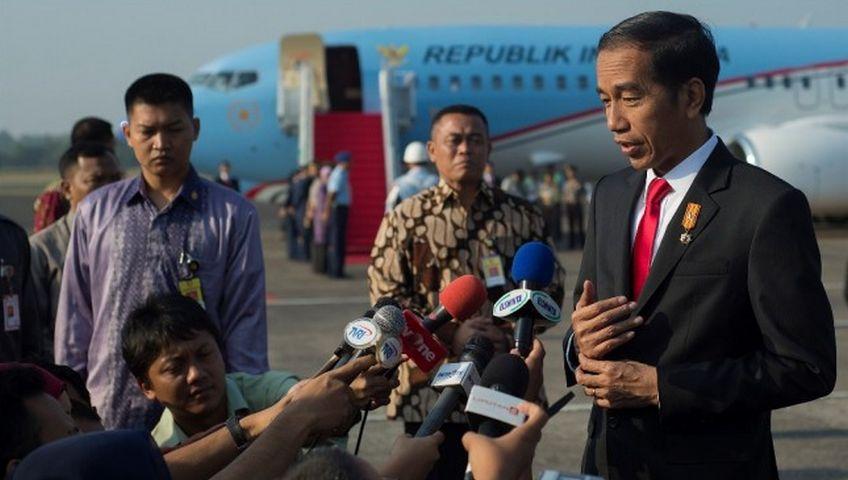 Tol Bawen-Salatiga Seksi III Diresmikan Presiden Jokowi Hari Ini