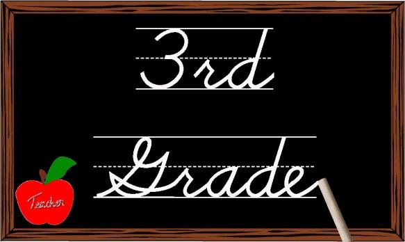 3rd-Grade-Chalk