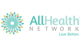 Allhealth-network