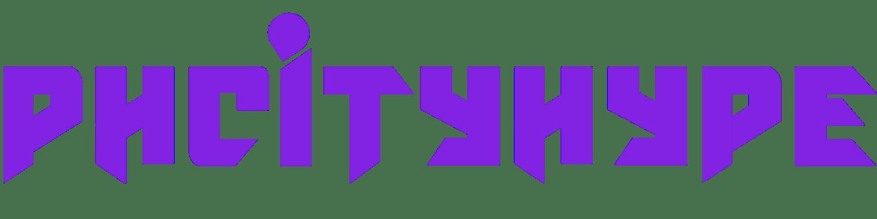 PHCityHype