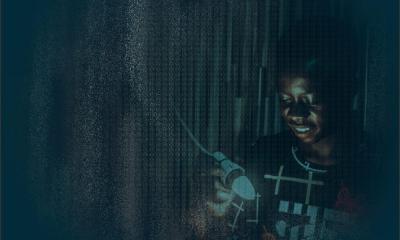 Ajay Boy – I Pray Prod. Diamohnd
