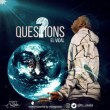 MP3: EL Vidal – Questions
