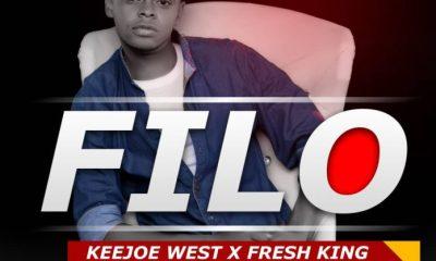 keejoe west filo ft freshking phcityhype.com .ng 696x696 1