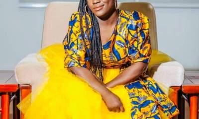 gospel artist kwandas musical journey continues