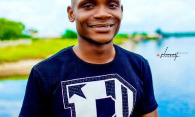 vdj royale biography age career and net worth