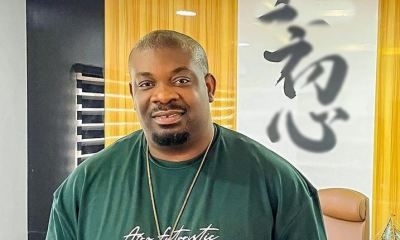 don jazzy warns upcoming artistes following twitter suspension threat