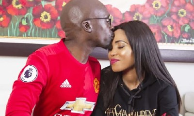 i thought norma was wealthy and paid for our honeymoon malusi gigaba pulls a shocker