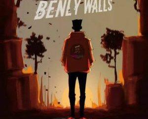 mp3 olywizzy benly walls