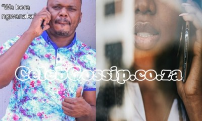 bishop makamu touched my breasts leaked police statement reveals shocking details