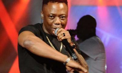 dj tira hailed for helping struggling singer fezile zulus dream come true