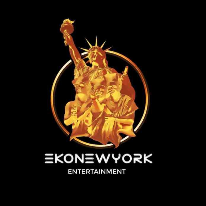 headline ekonewyorkent set to take over nigeria entertainment industry full story will amaze you