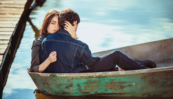 how to fix a one sided relationship before it ends in failure