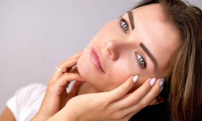 notice changes in your skin during menstrual cycle heres why it happens